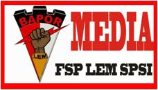Media FSP LEM SPSI
