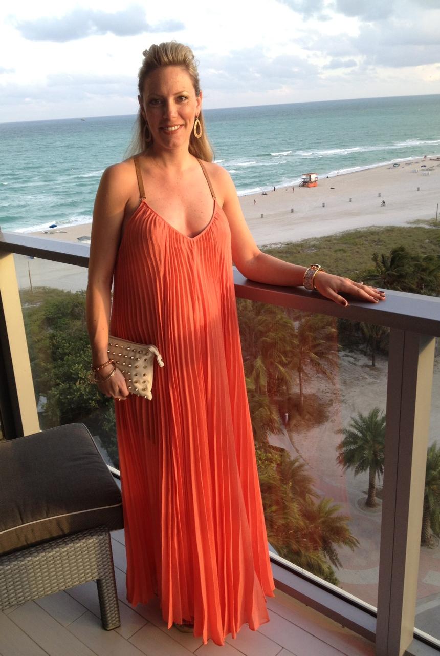 Dress Bcbg Shoes Gap Last Season Clutch Zara Jewelry Kate Spade Aldo Stella Dot The Bay Ring Adorn Boutique
