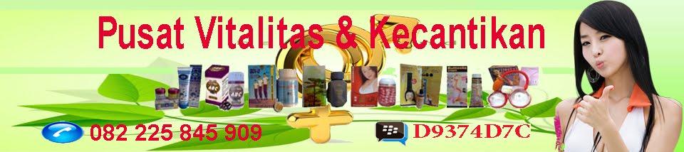 jual obat titan gel asli di cirebon 082225845909 toko chiliong13