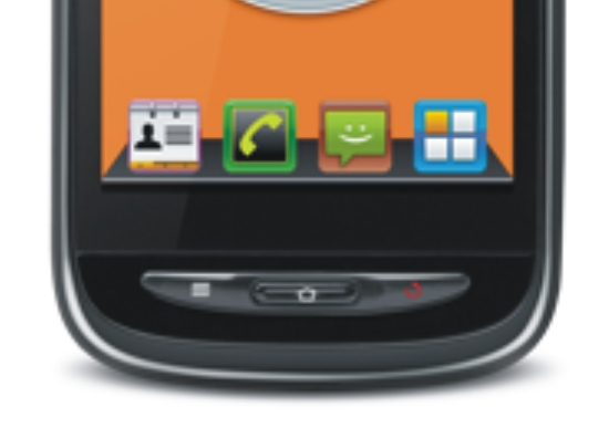 Unlocking public mobile zte n762 Stock ROM