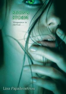 Siren New YA Book Releases: July 12, 2011