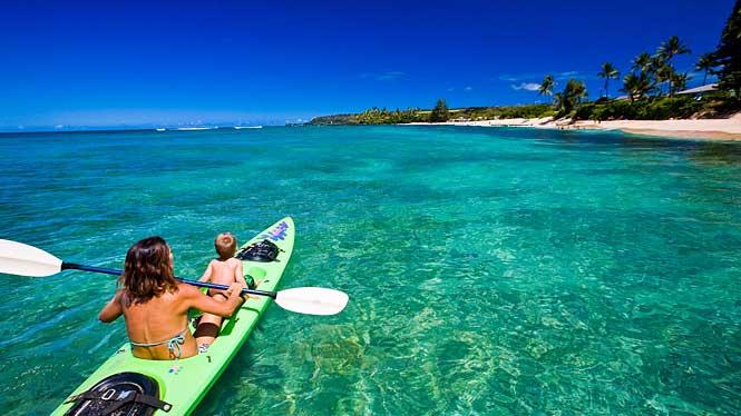 Beautiful Hawaii Trips Travel Tips You May Find Helpful