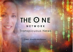 TN- One Network