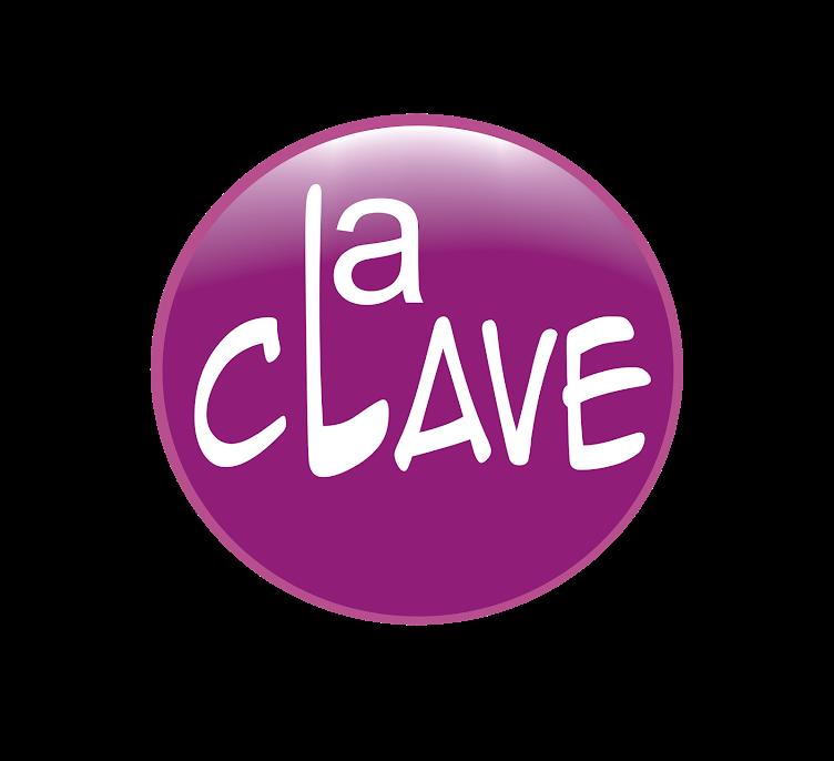 visit laclavecorire.mp3