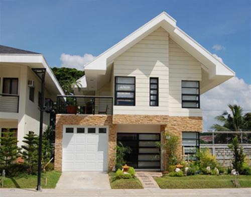 Home main entrance gate designs ideas modern desert homes - Home main entrance door design ...