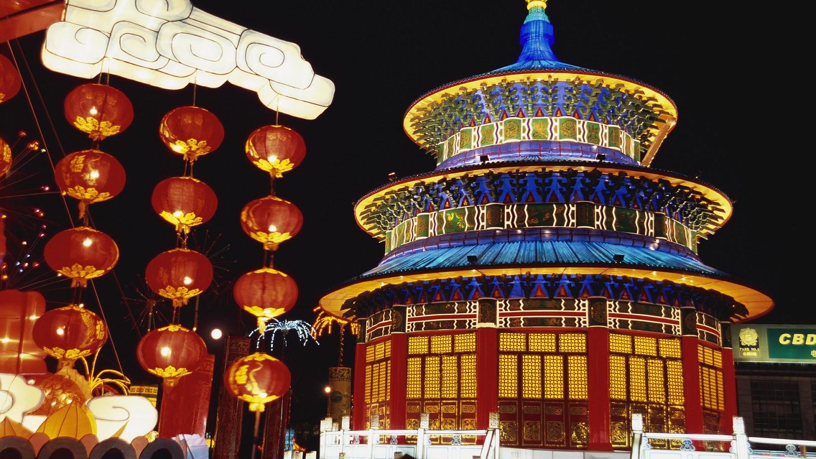 ben aquila 39 s blog chinese lantern festival 2013. Black Bedroom Furniture Sets. Home Design Ideas