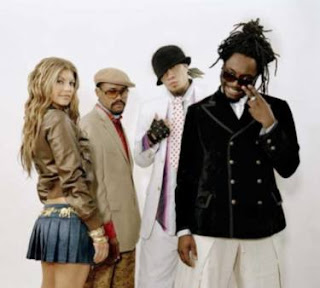 Tradução de Just Cant Get Enough - The Black Eyed Peas