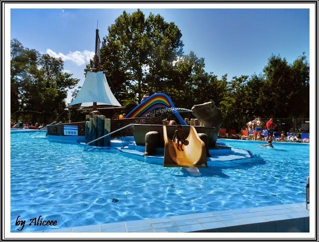 Hajduszoboszlo-aquapark-piscina-vapor