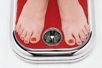 Tanda Tanda Obesitas