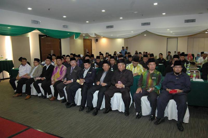 borang pertukaran guru dalam daerah kedah http://takmirpenang.blogspot