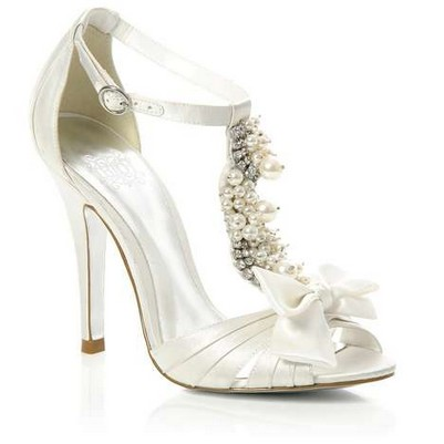 uganda weddings moments latest wedding bridal shoes