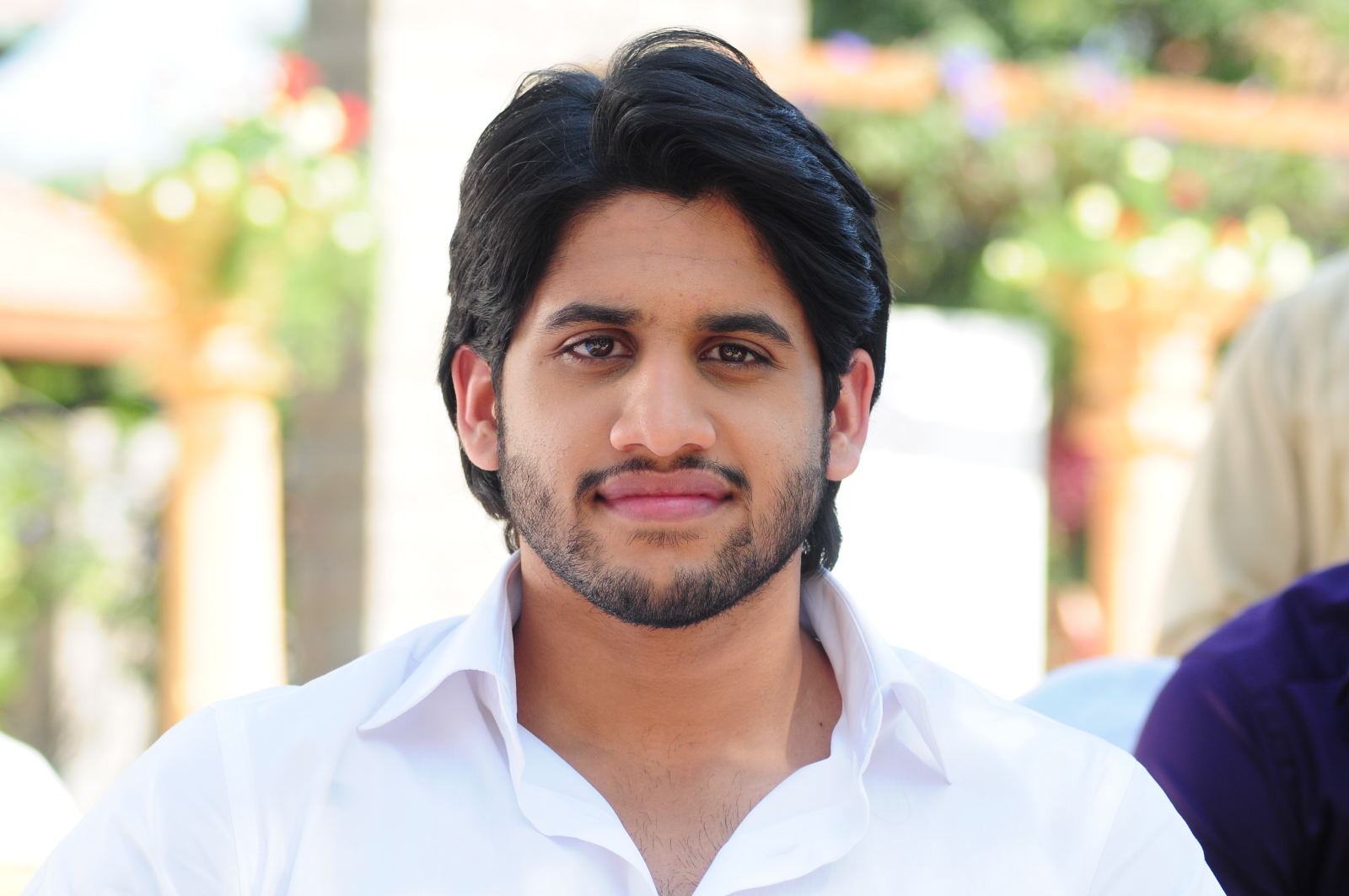 Naga Chaitanya News: Latest News and Updates on Naga Chaitanya at ...
