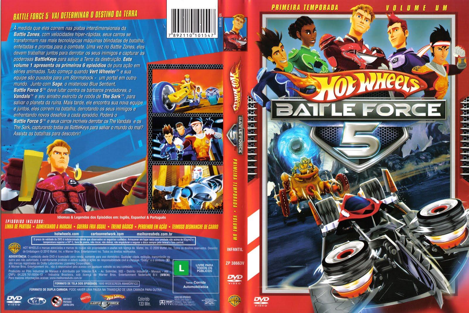Filme Do Hot Wheels intended for piratinha das capas: hot wheels