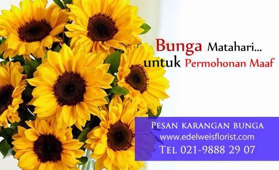 bunga untuk pacar, bunga permohonan maaf, cara minta maaf yang paling jitu, toko bunga