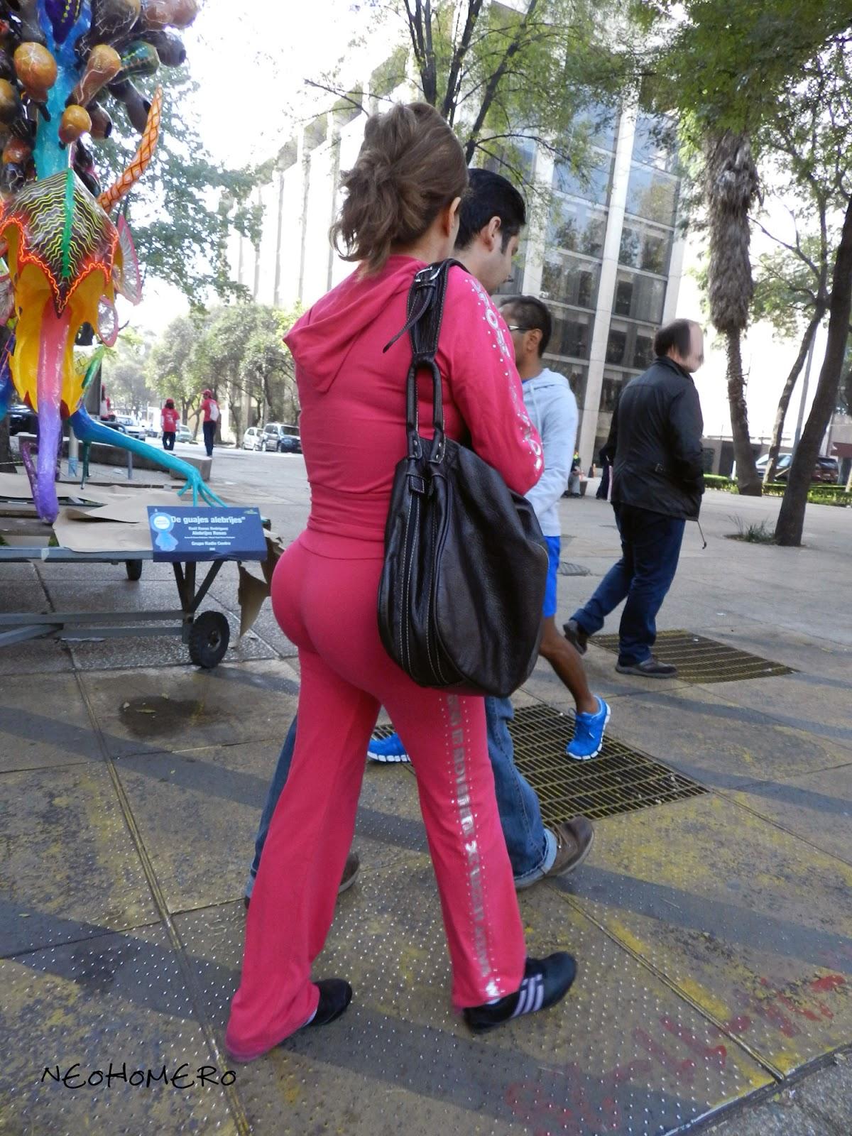 saint inigoes milf women Hot girls: st inigoes, md classic thong $1399: hot girls: st inigoes, md dog t-shirt $2099: hot girls: st inigoes, md fitted t-shirt $2399.