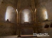 Monasterio de Santa María la Real de Fitero Cisterciense