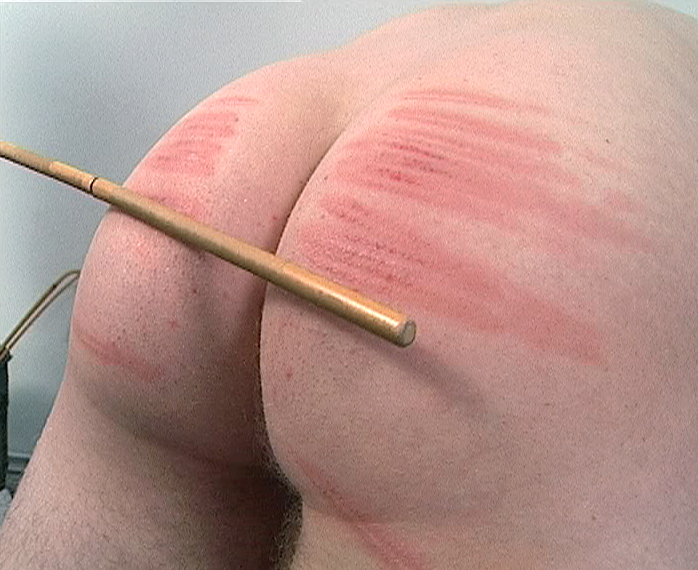 FM Spankings Strict Women Spanking Submissive Men