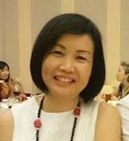 Committee Wan Siew Yee