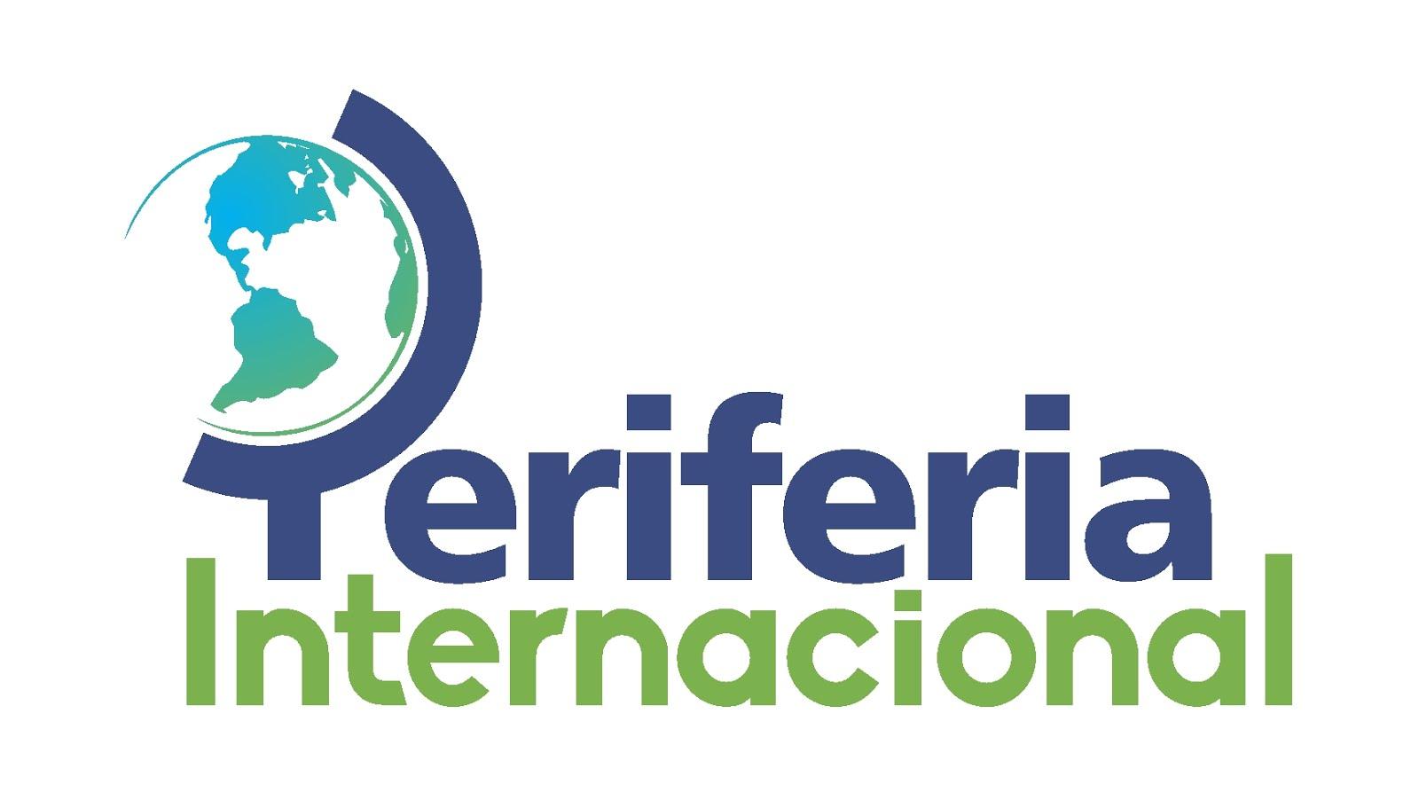 Periferia Internacional
