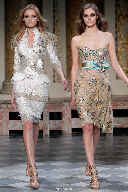 short_couture_dress_murad_2010.jpg