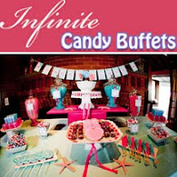 Infinite Candy Buffets