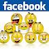 Status Facebook Lucu, Gokil dan Konyol Terbaru 2013