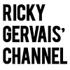 The Ricky Gervais YouTube Channel