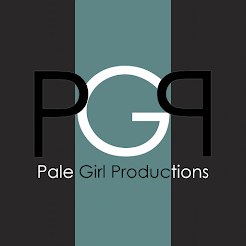 PALE GIRL PRODUCTIONS