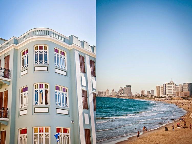 Sivan Askayo_Tel Aviv Israel