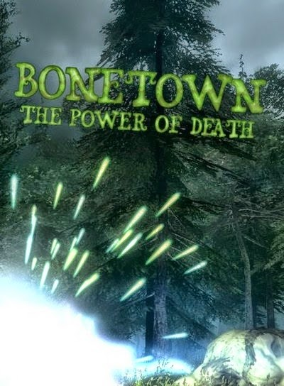 http://tanggasurga.blogspot.com/2015/02/bonetown-power-of-death-full-crack.html
