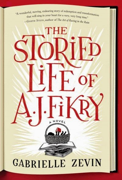http://www.bookdepository.com/Storied-Life-J-Fikry-Gabrielle-Zevin/9781616203214/?a_aid=jbblkh