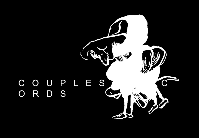 Couples Records