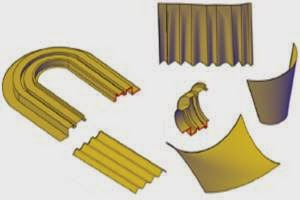 surface-model-adalah-permukaan-kulit-tipis-yang -idak-memiliki-massa-atau-volume