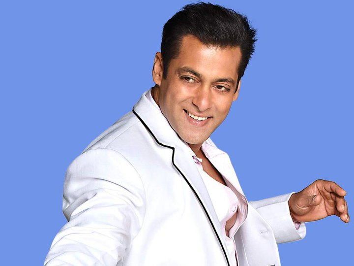 Salman Khan Ready Wallpaper Salman Khan Ready Salman