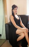 Supriya Sailaja  Pictures 09.jpg