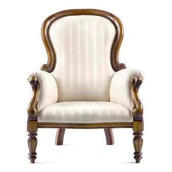 Antique Furniture Indonesia French Furniture Indonesia Manufacture Exporter Antique Reproduction