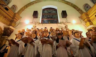 China Bans Children From Attending Churches{read}