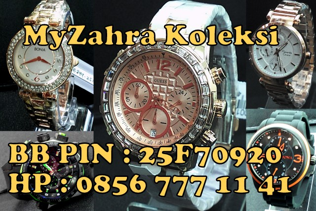 myzahrakoleksi.blogspot.com @ SMS # WhatsApp : 0856 777 11 41/ BB PIN : 25F70920