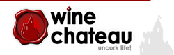Buy Wine Online