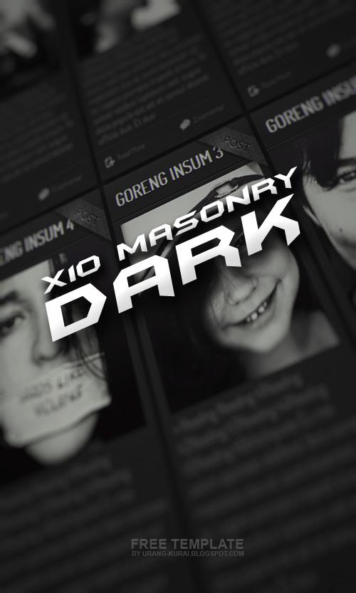 X10 Mansory Dark