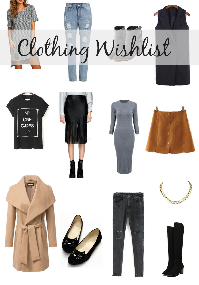 fashion with valentina blog,fashion blogger valentina batrac,croatian fashion blggers,hrvatske fashion blogerice,Clothing Items I'm craving For At The Moment,clothing wishlist,sheinside wishlist,fall winter must haves,spring must haves
