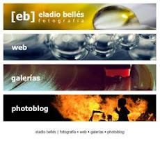 eladio belles | fotografía