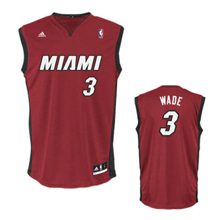 Cheap Jerseys - Wholesale Nike NFL Jerseys free shipping and basketball Jerseys, MLB jerseys, NHL jerseys, NCAA jerseys. Online Support Chat Order System Will Offer Best Price While Choose Western Union & Money Gram As Payment Option.