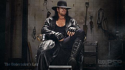 Vos catcheurs dans les Show ( face / tweener / heel ) - Page 2 Undertaker-psp-wallpaper