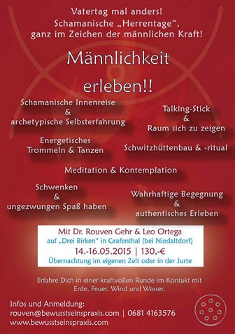 http://www.bewusstseinspraxis.com/angebot/seminare/schamanische-herrentage/