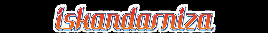 iskandarniza
