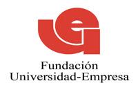 Fundación Universidad Empresa