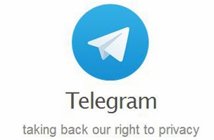 See more about Telegram