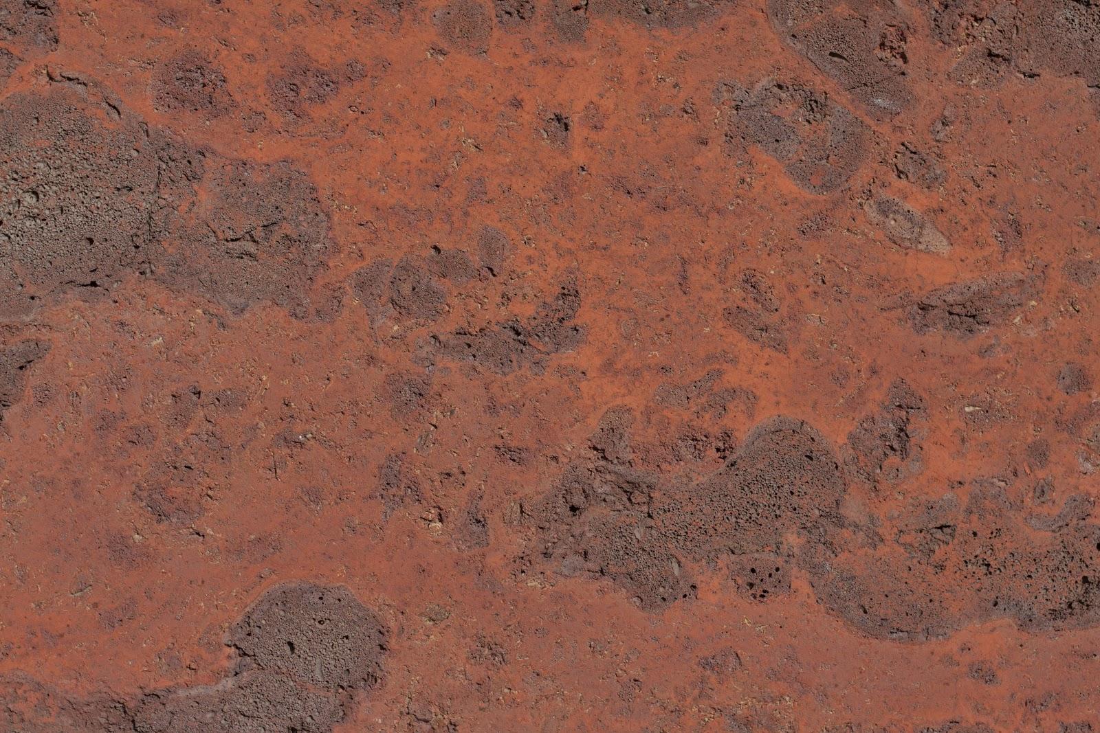 stone tile texture. Stone tile texture High Resolution Seamless Textures