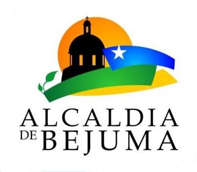 ALCALDIA DE BEJUMA